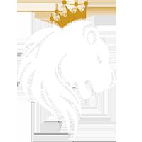 logo barber shop hà nội