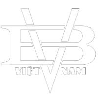 by vilain việt nam store