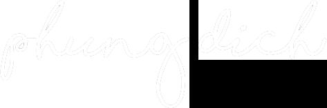logo chữ kí barber shop