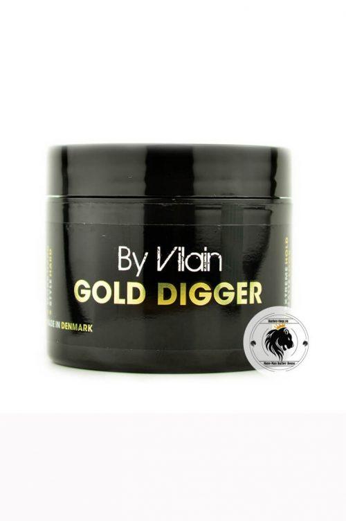 By vilain Gold Digger 65ml