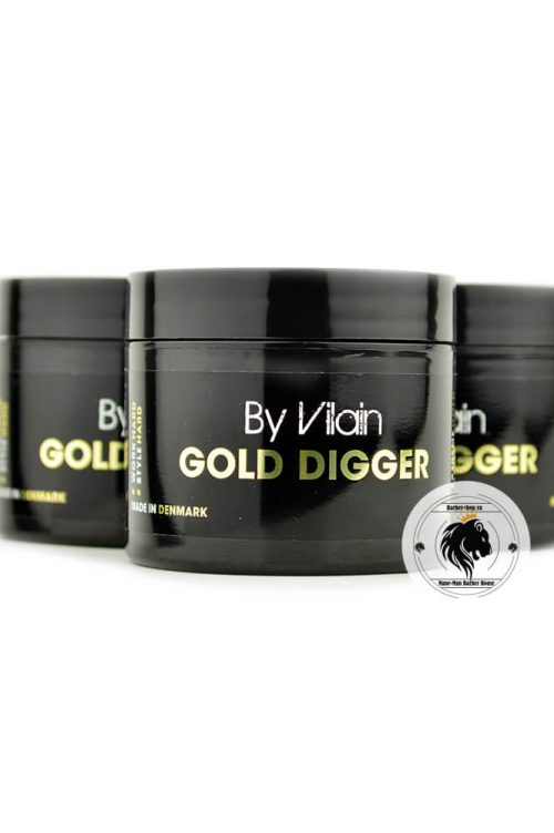 sáp By vilain Gold Digger