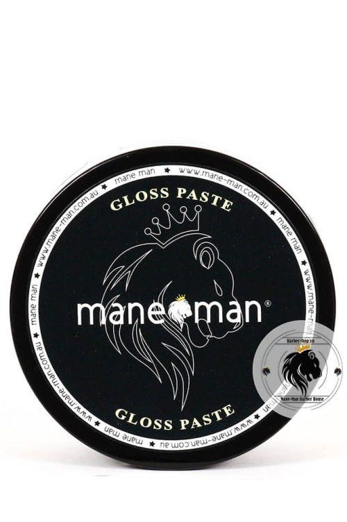 sáp vuốt tóc Gloss Paste