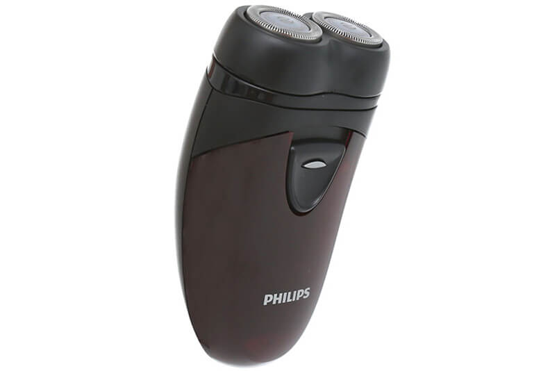 Philips PQ206