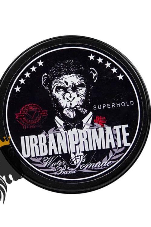 Urban Primate Superhold Pomade