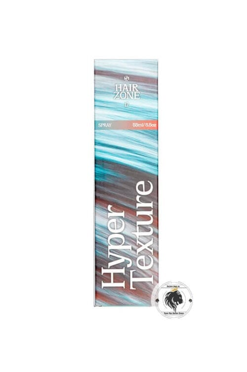 Hair Zone Pre-Styling Hyper Texture 55ml